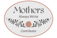 mothers-always-write-contributors